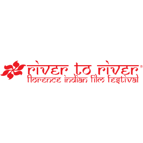 logo_rivertoriver_senza-data