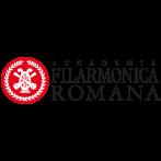 SM18_filarmonica