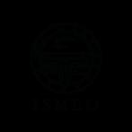 SM18_ismeo