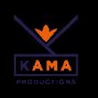 SM18_kama