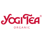 SM18_yogi tea